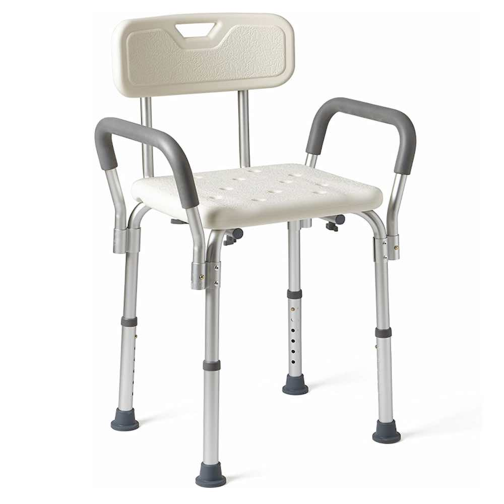 in shower chair buy online