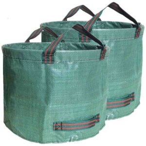 grass clippings bag buy online