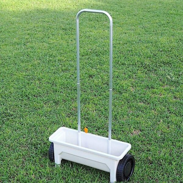 fertiliser spreader for sale