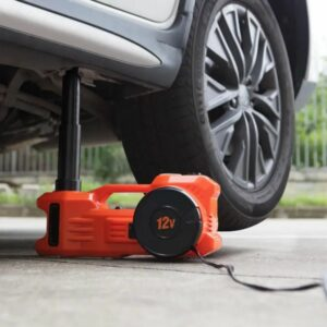 buy 12v electric car jack online