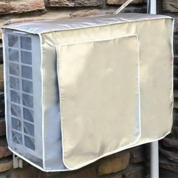 buy air conditioner rain cover online